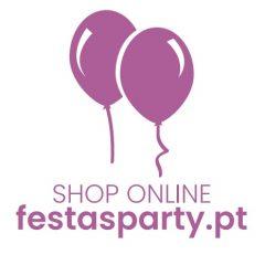 Blog Festas Party