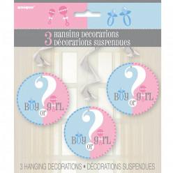 3 Espirais Decorativas 26
