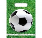 6 Sacos Festa Futebol