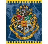 8 Sacos Brinde Harry Potter