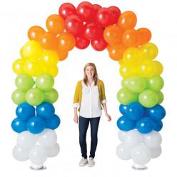 Arco para Balões 226cm x 251cm
