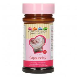 Aroma em Gel FunCakes Capuccino