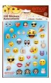 Autocolantes Emojis