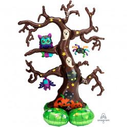 Balão AirLoonz Creepy Tree 157cm
