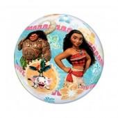Balão Bubbles Vaiana 22