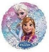 Balão Disney Frozen Holográfico