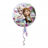 Balão foil Disney Frozen