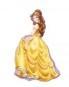 Balão Foil Supershape Princesa Bela Disney 99 cm