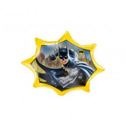Balão SuperShape Batman 71cm