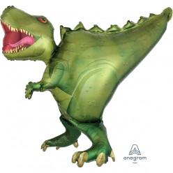 Balão T-Rex Ultrashape 36