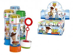 Bolas Sabão Toy Story 4 60ml