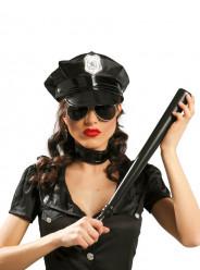 Cassetete Polícia