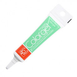 Colorgel Corante Verde Relva 20gr