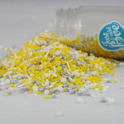 Confetis Mix Alegria