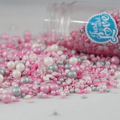 Confetis Mix Doçura