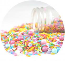 Confetis Mix Magia