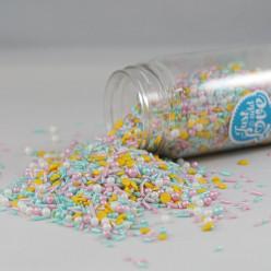 Confetis Mix Mimo