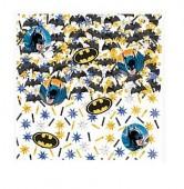 Confettis do Batman