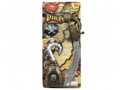 Conjunto Armas Pirata