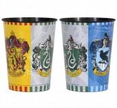 Copo Harry Potter