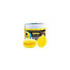 Corante Alimentar Hidrossolúvel Amarelo Limão
