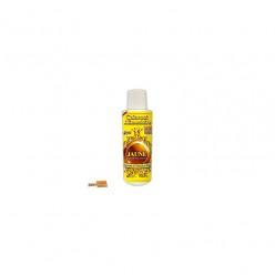 Corante Liquido Amarelo 125m
