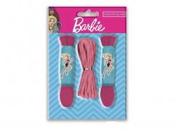 Corda Saltar Barbie