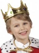 Coroa Rei