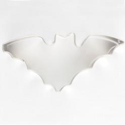 Cortador de Bolacha Morcego 7,5cm
