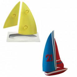 Cortador JEM 3D Yacht PME