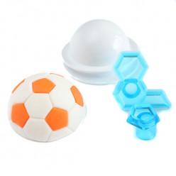 Cortadores Bola Futebol JEM
