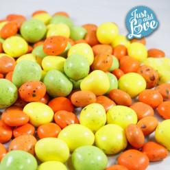 Decoração Mix Tentação de Fruta 150g