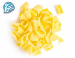 Decoração Risos Amarelos 50g