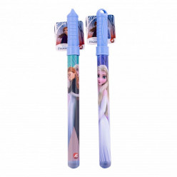 Espada Bola Sabão Frozen 2