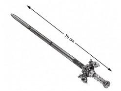 Espada Guerreiro 70cm
