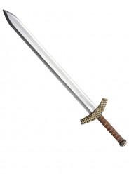 Espada Medieval Cruzado Adulto