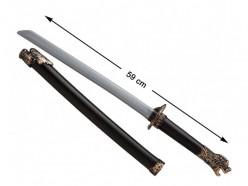 Espada Ninja 59cm