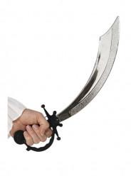 Espada pirata 50cm