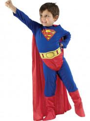 Fato Carnaval Superman o super herói