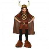 Fato de Viking