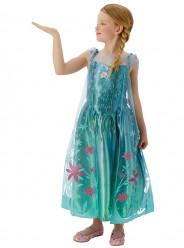 Fato Elsa Frozen Fever