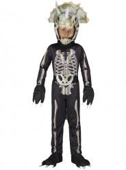 Fato Esqueleto de Dinossauro