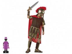 Fato Gladiador Menino