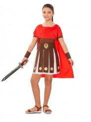 Fato Gladiadora Romana