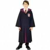 Fato Harry Potter Túnica deluxe