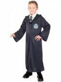 Fato Harry Potter túnica