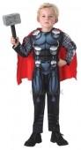 Fato Marvel Thor Deluxe