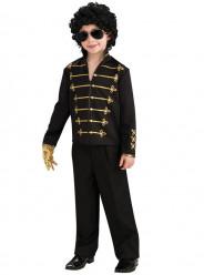Fato Michael Jackson