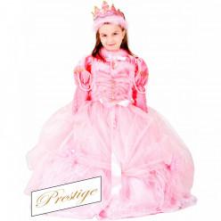 Fato Princesa Prestige