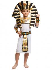Fato Príncipe do Nilo